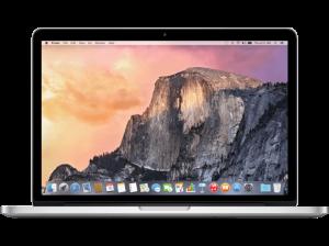 apple-macbook-pro-den-helder