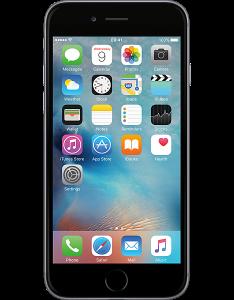 iphone-6grey-den-helder